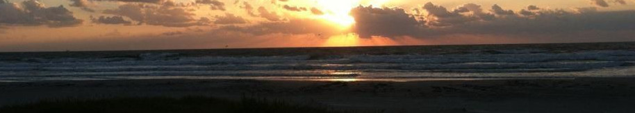 About Us | Coastal Funeral Home and Cremations