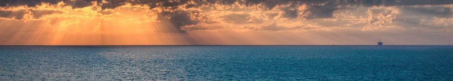 Funerals & Cremation | Coastal Funeral Home and Cremations