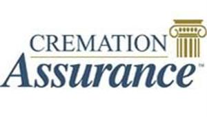 Cremation Assurance