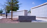 Newport RI Monument Company