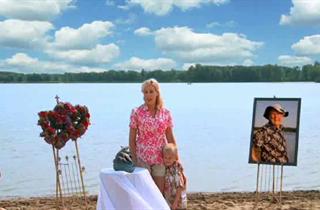 Funeral Arrangements Bridgeport Nebraska