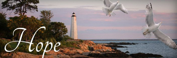 Grief & Healing | McCullough Funeral & Cremation Services
