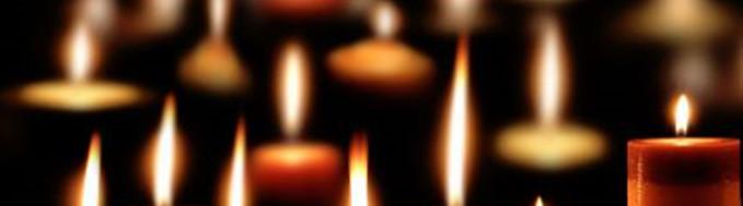 What We Do   Higgins - Reardon Funeral Homes