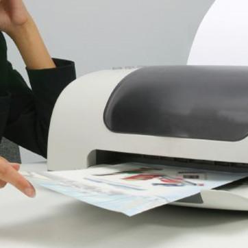 Printable Forms