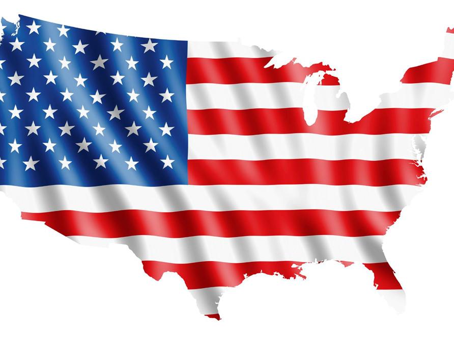Costos de Traslados Domésticos / EEUU