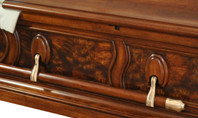 Specialty Caskets