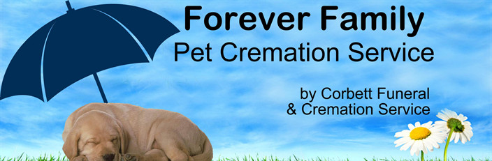What We Do | Corbett Funeral and Cremation Service