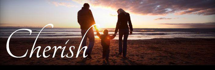 Plan Ahead | Salser & Dillard Funeral Chapel