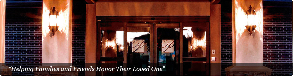 About Us | Thomas J. Pirro Jr. Funeral Home 3401 Vickery Road (Corner of Buckley Road) North Syracuse NY 13212
