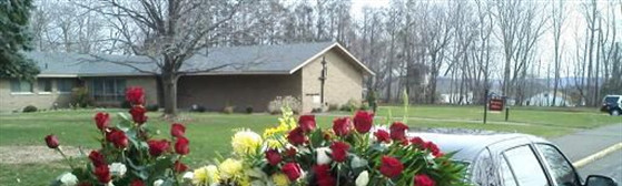 What We Do | D'Esopo Funeral Chapel