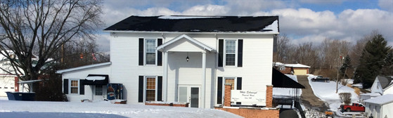 What We Do | White - Schwarzel Funeral Home