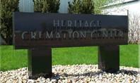 Cremation Center