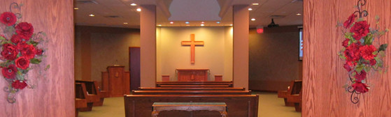 What We Do   All Faiths Funeral Home Grand Island, NE Daniel D. Naranjo