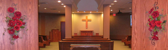 Plan Ahead | All Faiths Funeral Home Grand Island, NE Daniel D. Naranjo