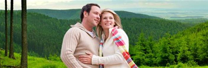 Nashville Cremation | Highland Hills Funeral Home and Crematory