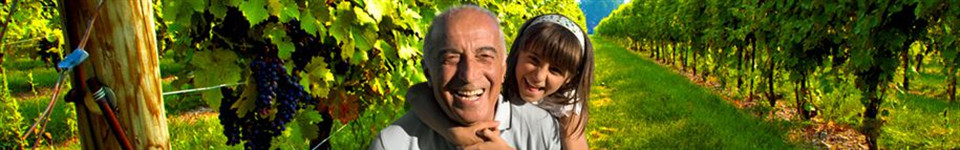 Plan Ahead | Ringa Funeral Home and Cremation Service