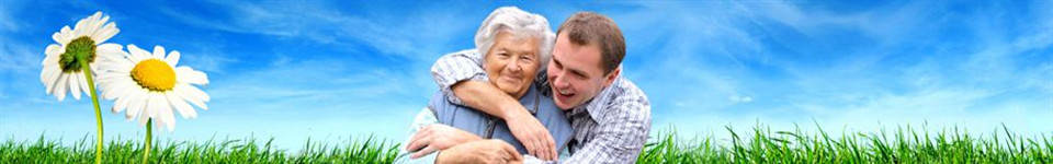 Grief & Healing   Stonebridge Funeral and Cremation Services