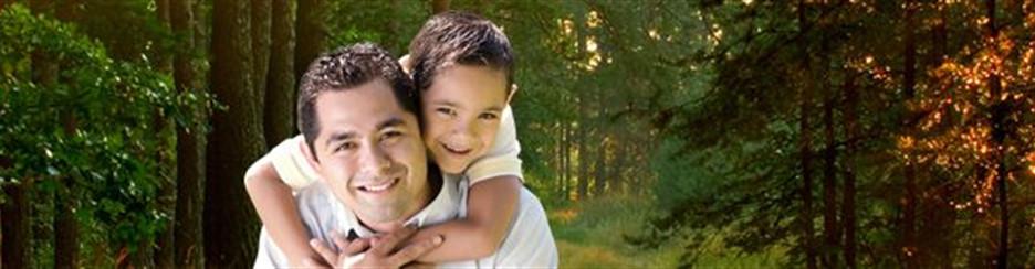 About Us | Shikany's Bonita Funeral Home