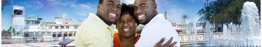 Grief & Healing | Marvin C Zanders Funeral Home