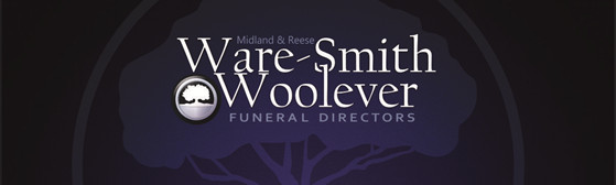 What We Do   Ware Smith Woolever Funeral Directors