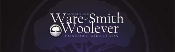 Grief & Healing | Ware Smith Woolever Funeral Directors
