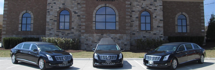 Contact Us | Highland Hills Funeral Home and Crematory