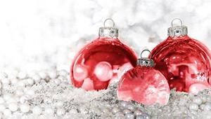 Ornament Services