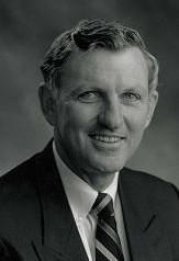 Charles Edenbach Jr.
