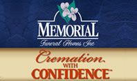 Cremation with Confidence™