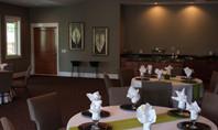 Venue in Columbia, TN