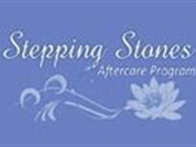 Stepping Stones Newsletter