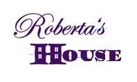 Roberta's House