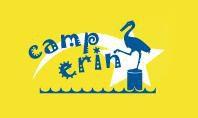 Camp Erin Baltimore