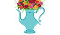 Heart to Heart Florist