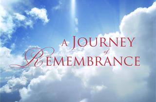 funeral video tribute services in colorado