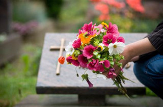 funeral-services-in-longmount