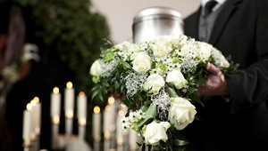 Cremations Loudonville NY