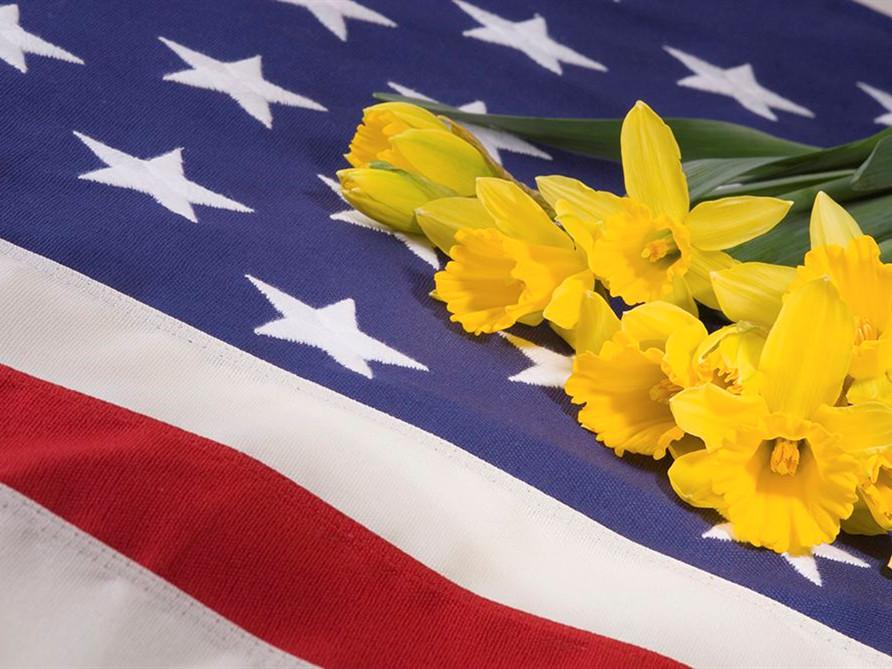 veterans funeral benefits