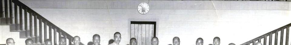 History | Hortense & Mills Memorial Funeral Home
