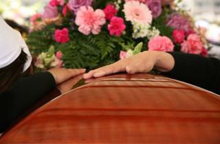 Funeral Services Colorado