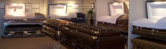 Resources | Charles Riles Funeral Home