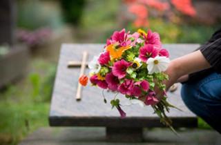 Burial Cremation Bridgeport Nebraska