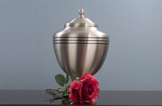 Cremation Services Bridgeport Nebraska