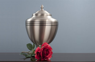 Cremation or Burial in loveland