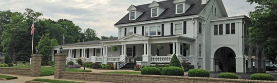What We Do | Adams Funeral Home