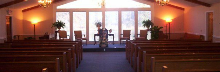 "What We Do | Hill's Mortuary, Inc. ""Setting A New Standard in Funeral Service"""