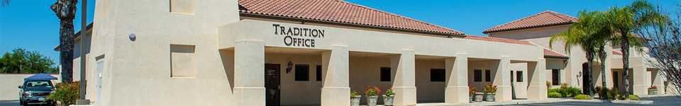 Areas We Serve | Tradition Cremation Center and Cemetery