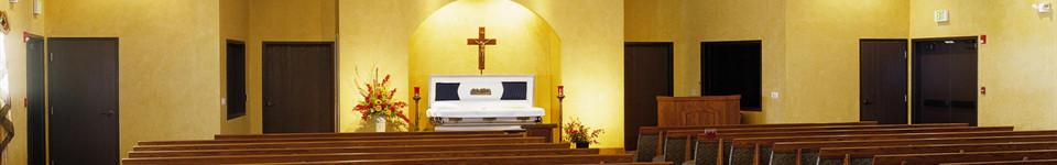Price Information   Tradition Cemetery 562 S. 'I' Street San Bernardino, CA 92410