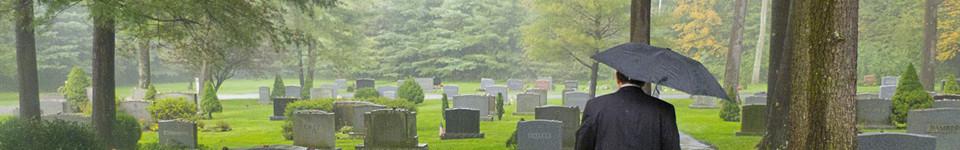 Pre-Planning | Tradition Cemetery 562 S. 'I' Street San Bernardino, CA 92410