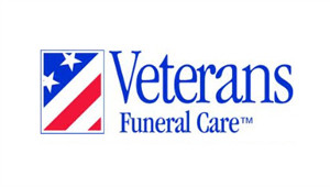 Veterans Funeral Care™